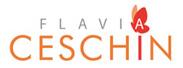 Flavia Ceschin